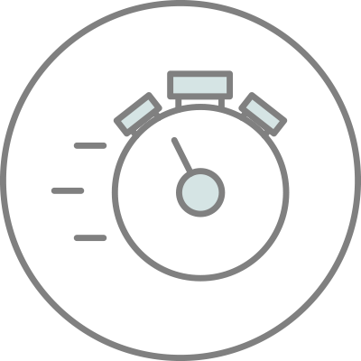 load speed icon